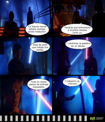 star_wars_zot_cursos_traductores